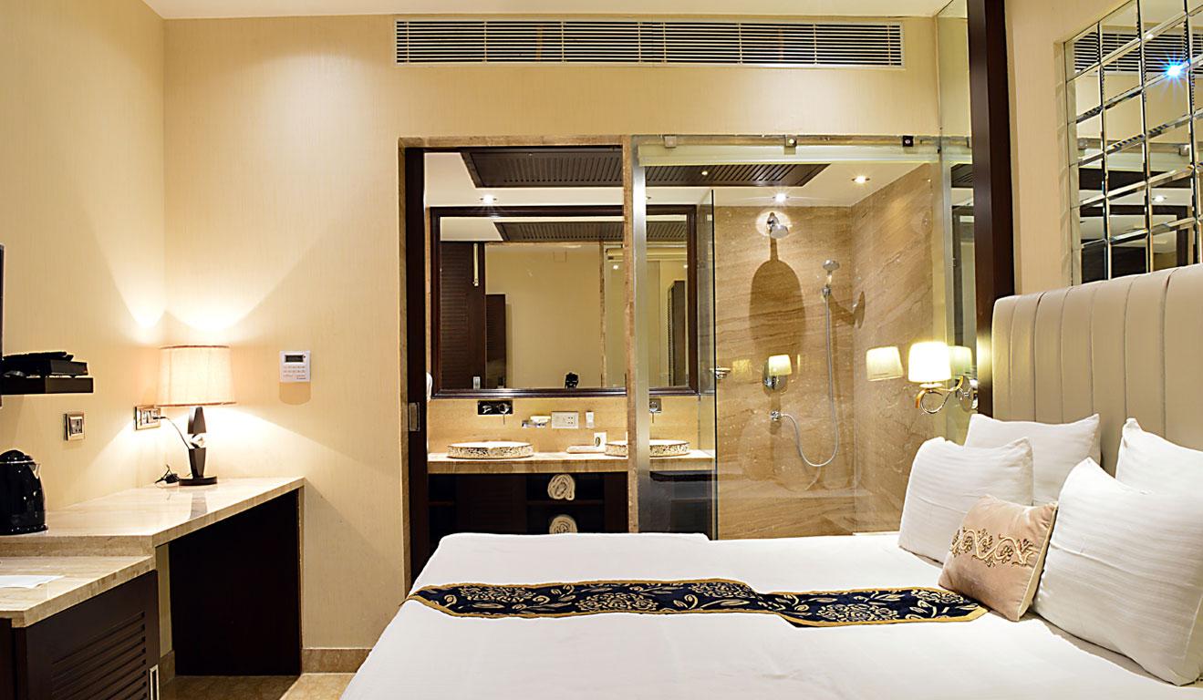 Delhi Hotel, Three Star Hotel Delhi, Airport Hotel Delhi, Hotel in